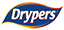 drypers1.png