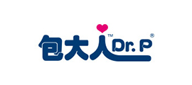 incontinence care丨dr.p