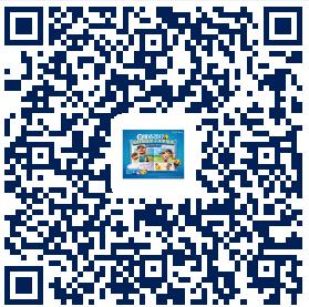 新浦京娱乐